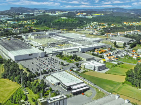 Continental Invests close to €50 million in Radial Agricultural Tire Production