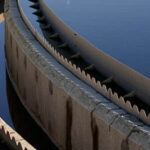 ACCIONA Agua awarded sewage treatment plant contract in Australia