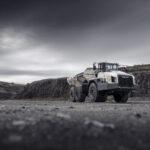 Terex Trucks welcomes new dealer in the Carolinas: Hills Machinery