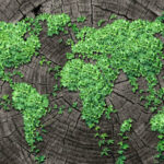 Dutch and Swedish recycling industries pledge support to Global Recycling Foundation