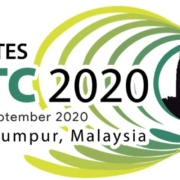 WTC2020 will be moved to a fully digital platform due to COVID-19