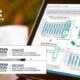 IPAF WEBINAR: IPAF Rental Market Reports 2020