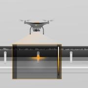 Continental Develops Sensor-based Inspection Service for Conveyor Belt Systems