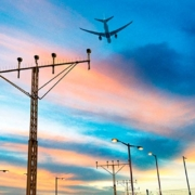 Thales Partners with DAS for Hong Kong International Airport's Expansion Project