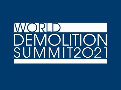 World Demolition Summit 2021