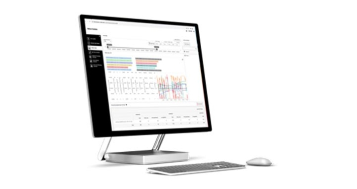 Metso Outotec launches Index online tool for metal recycling machines