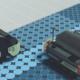 Volvo CE Unveils CX01 Single-Drum Asphalt Compactor Concept at The Utility Expo