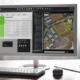 Topcon and Bentley Systems announce integration between MAGNET 4.0