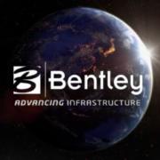 Bentley's AssetWise Services