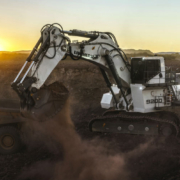 """""""Experience the Progress"""": Liebherr presents its latest innovations for the mining industry at MINExpo 2016"""