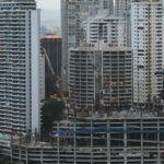 Corpinsa grows Potain fleet with fourth MCR 160 in Panama