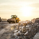 Construction Climate Challenge funds new environmental research