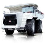 Volvo CE to distribute Terex Trucks in Korea