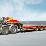 Maintenance free and tyre-friendly: BigMove – buys EuroAxle fleet