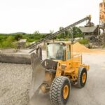 Volvo CE announces headquarters move from Brussels, Belgium to Gothenburg, Sweden