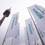 Siemens and Bentley Systems Agree to Jointly Offer Planning and Design Solutions for Utilities