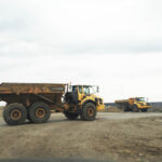 Volvo lights the way in Bulgaria with Globus