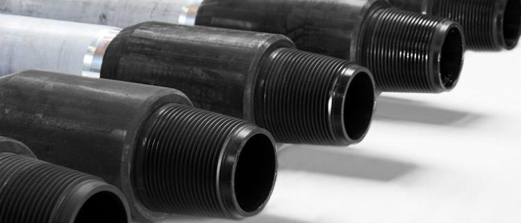 FuchsRohr AluDrill: solutions for demanding drilling surroundings