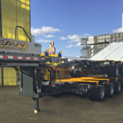 TII Group expands its PowerBooster range with new Highway Giant PB