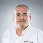 Guy Wilson appointed Global Sales Lead at Terex Trucks