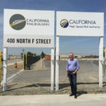 Impres performs first case studies in California