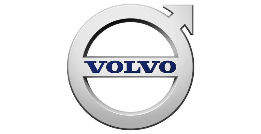 Sales up 36% in strong second quarter at Volvo Construction Equipment