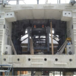 Precast Concrete Takes Penn Station Project from Daunting to Doable