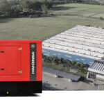HIMOINSA opens a new factory in Santa Fe for Argentina and Southern Cone