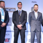 Manitowoc Brazil wins Sobratema's Aftersales Highlights Award 2017