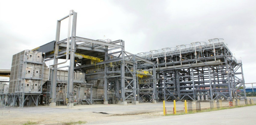 BPTT selects Lloyd's Register in its operations in Trinidad and Tobago