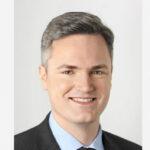 Vennemann Joins ContiTech's External Communication