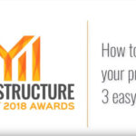Bentley issues call for Submissions to the Year in Infrastructure 2018 Awards