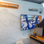 CASE shows its 360º approach for construction businesses at Intermat 2018