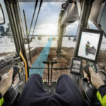 Six innovations to help reduce machine costs