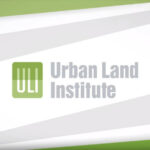 Finalists for the Urban Land Institute's 2018 Urban Open Space Award