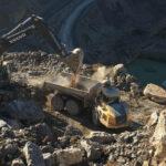 Visionary partnership boosts quarry uptime