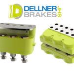 Dellner BrakesacquiresGerman brake specialist JHS Jungblut