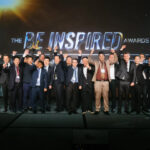 Bentley Systems announces finalists in the Year in Infrastructure 2018 Awards Program