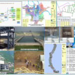 Finalists for Year in Infrastructure 2018 Awards: WATER, WASTEWATER AND STORMWATER NETWORKS