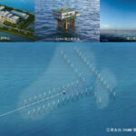 Finalists for Year in Infrastructure 2018 Awards: MINING AND OFFSHORE ENGINEERING