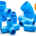 Plastic Pipe Fittings & Joints2018 conference