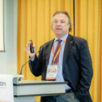 International Conference of Concrete Precast Solutions
