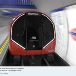 Siemens Mobility will manufacture a new generation of Tube trains in London
