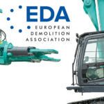 EDA welcomes KOBELCO EUROPE as new member
