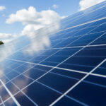 I+D Energias to position RETAL as packaging multinational makes corporate switch to solar energy