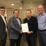 Terex Trucks appoints Mining Eurasia as new distributor in Russia