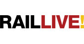 Rail Live! 2019: Rail Technology is changing