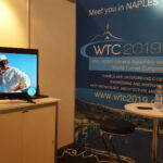 WTC 2019 showcases the potential of underground infrastructures