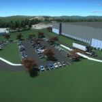 Bentley Systems announces availability of OpenSite Designer