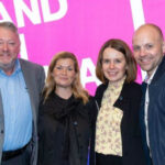 Volvo CE scoops two awards at Brand Film Festival London